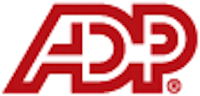 ADP Logo - Global Finance Conference