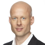 Brice Scheschuk - Globalive - Global Finance Conference