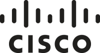 Cisco Global Finance Conference