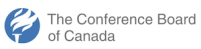 Conference Board logo - Global Finance Conference