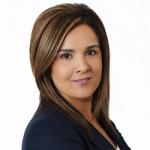 Emma Da Silva - Microsoft - Global Finance Conference