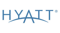 Hyatt Global Finance Conference