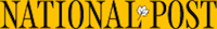 National Post logo - Global Finance Conference