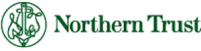 Northern Trust logo - Global Finance Conference