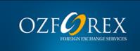 Forex oz