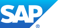 SAP Global Finance Conference